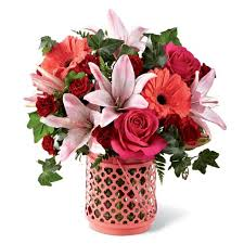 cheap same day flower delivery and roses bouquet at send flowers