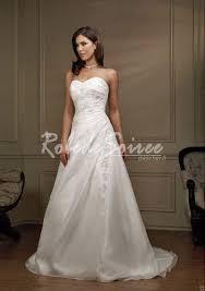 magasin robe de mariã e pas cher 20 best robe de mariée classique images on cocktails