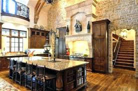 ideas for kitchen decorating themes kitchen decorating theme ideas photogiraffe me