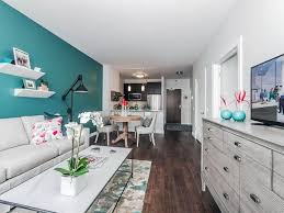 1 bedroom apartments for rent in chicago mattress apartment bedroom chicago gold coast luxury 1 bedroom apartment amenities with regard
