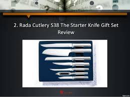 rada cutlery reviews