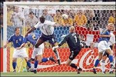 Inglaterra segura empate com Suécia | BBC Brasil | BBC World ...