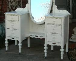 Where To Buy Shabby Chic Furniture by Vintage Furniture Etsy