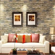 mur cuisine beibehang brique mur cuisine wallpaper décoration brique grain
