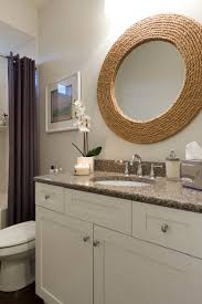 Bathroom Vanity Showrooms 29 Best Ultracraft Cabinets Images On Pinterest Kitchen Ideas