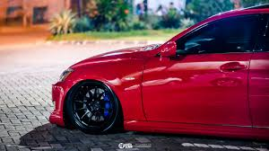 is300 slammed bagged lexus on gettinlow heru u0027s bagged 2008 lexus is300 on ssr type f page 5 of 5