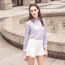 Trendy Plus Size Womens Clothing Wholesale Bulk Women Clothing Bulk Women Clothing Suppliers And