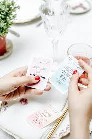 cartes mariage offrez vous l ambiance du siècle mariage mariage