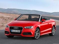 lease audi a3 convertible let your hair audi a3 convertible audi summer