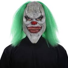 best 25 evil clown costume ideas on pinterest evil clown makeup