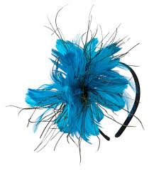 feather flower feather flower headband ophelie hats