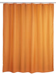 Gypsy Ruffled Shower Curtain Pink Ruffle Curtains Uk Business For Curtains Decoration