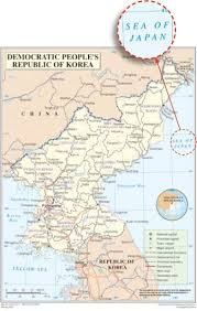 map us japan un and u s use sea of japan ministry of foreign affairs of japan