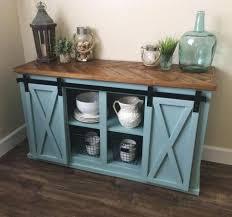 reclaimed wood entry table farmhouse entry table reclaimed wood entry table rustic wood console