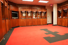 image gallery lockerroom