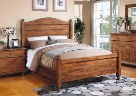 stress less with distressed furniture jerome u0027s furniture