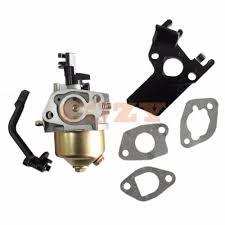 compra generador de piezas de repuesto del carburador online al