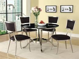 Modern Kitchen Furniture Sets Dining Table Glass Dining Table Uk Modern Kitchen Room Sets