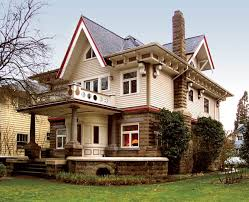 best old house neighborhoods in portland oregon old house