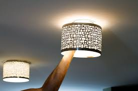 Lighting Home Decor by Amazon Com Can Light Conversion Kit Alternative Ezclipse