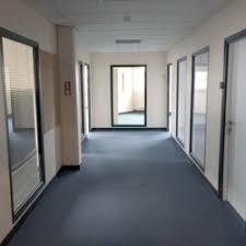 bureau chatou location bureau chatou yvelines 78 184 m référence n 78 000263
