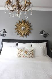 bedroom reading lights wall mounted best 25 wall mounted bedside lamp ideas on pinterest wall