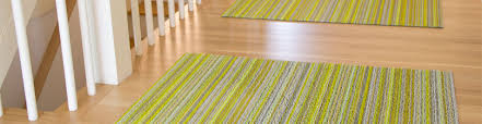 Chilewich Outdoor Rugs Indoor Outdoor Shag Mats Didriks