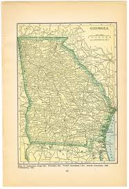 Map Of Time 110 Best Georgia Geneography Images On Pinterest Vacation Spots