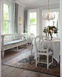 swedish decor swedish decor summer styles spring summer checks and for the home