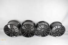 mercedes amg black rims mercedes amg rims wheels ebay