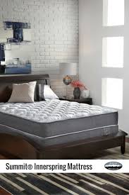 bed frame support system 20 best denver mattress better sleep catalog 2015 images on