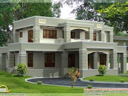 house plans with portico indian houses portico model bracioroom
