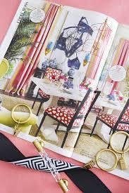 eddie ross u0026 ballard designs inspired diy curtains monica wants it