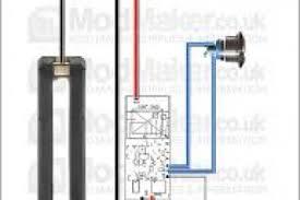 pioneer deh p4000 wiring diagram wiring diagram simonand