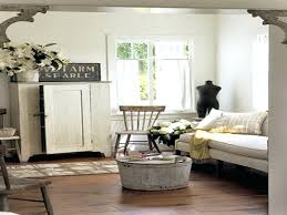 home interior design themes blog decorations mid century modern decorating blogs get the look
