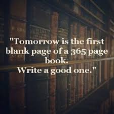 best 25 new year messages ideas on inspirational new