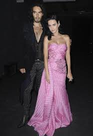 katy perry wedding dress how did brand become an addiction expert psychology today