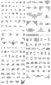 free infographic vector graphics design elements vector graphics