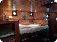 chambre d hote atypique chambre d hôtes insolite à toulouse peniche soleiado com