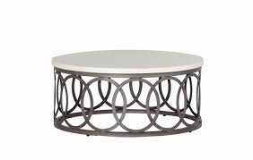 small round outdoor side table 20 unique small round patio side table best home template