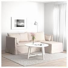cuisine design de luxe 10 nouveau chaise cuisine design intérieur de la maison
