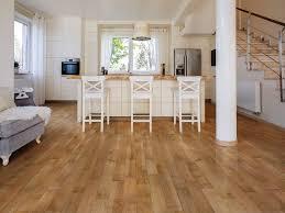 hawthorne paramount flooring