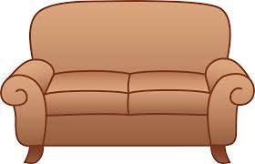 Couch Potato Clipart Couch Cliparts Cliparts Zone