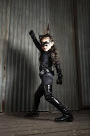 Halloween Costumes Catwoman 25 Cat Woman Costumes Ideas Catwoman