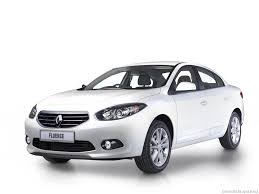 renault fluence black upgrade to a mid sized sedan for just under rm80 000 with the new