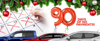 nissan christmas nissan special lease deals ny nissan financing offers