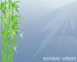 Image Zen Gratuite by Maxalae Image Buddha Zen Style I Buddha Boudhisme Gautama Sidarta