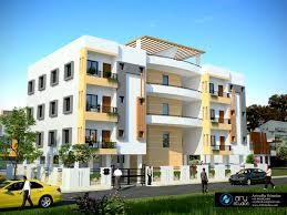 modern apartment design apartment ideas u2013 home and furnitures