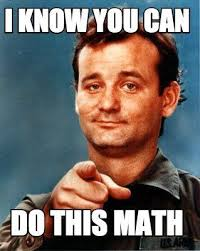 I Know Memes - meme maker i know you can do this math meme maker math cartoons