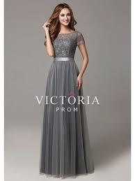 best 25 grey dresses ideas on pinterest long grey dress grey